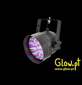 Projector de LED 56 RGB
