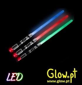 Espada LED ( 75cm )