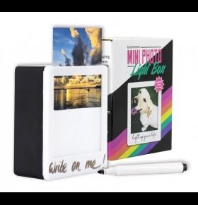 Mini Photo Light Box