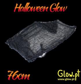Tecido Decor Halloween (76cm)