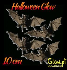 Morcegos 10cm (Pack 4 )