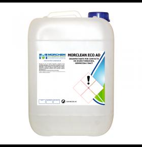 Álcool Desinfectante (5 litros)