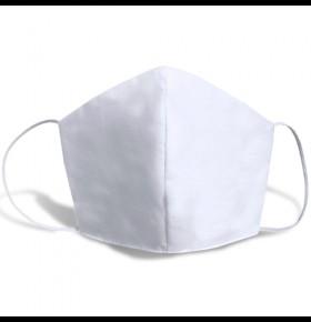 Máscara Respiratória 3 Camadas