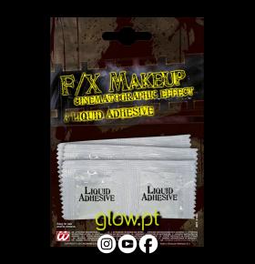 Latex Liquido Adesivo ( 9ml)